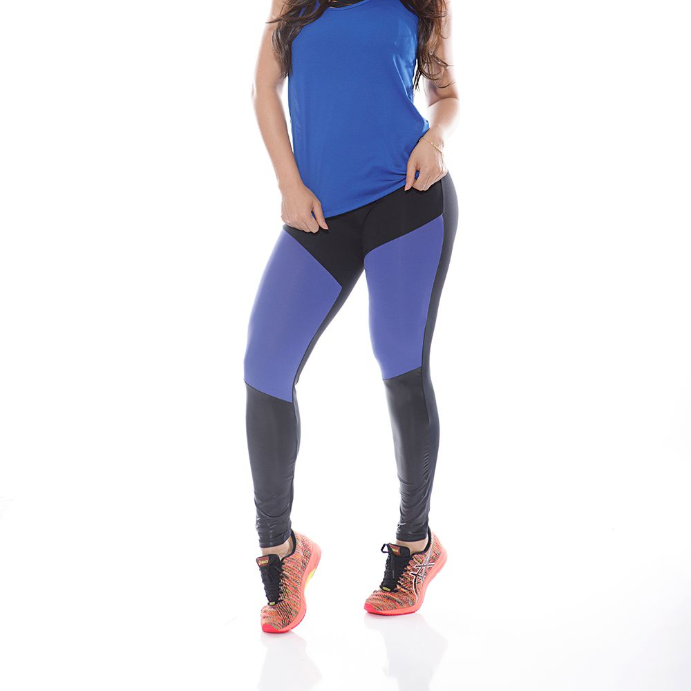 Calça Motivation Legging