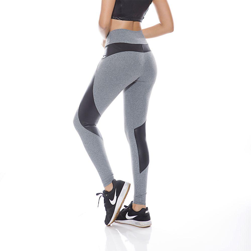 Calça Vibration Legging