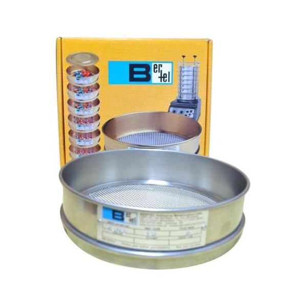Peneira Granulometrica ASTM 20/MESH 20/ABERT 0,85mm8