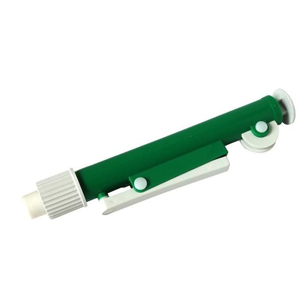 Pipetador Pipet Pump 10 ml