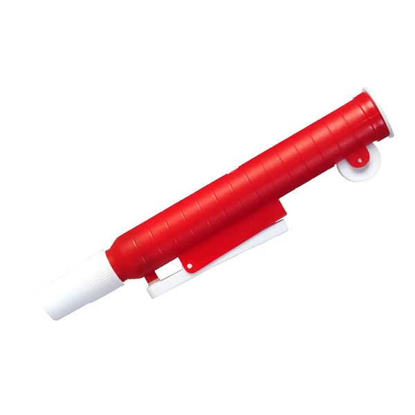 Pipetador Pipet Pump 25 ml