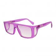 Evoke B Side Lilac T03