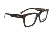 Óculos de Grau Evoke Uprise 3
