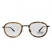 Óculos de Grau Hiend