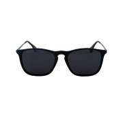 Óculos de Sol Hiend K2