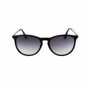 Óculos de Sol Hiend Monaco