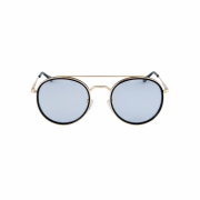 Óculos Personalizado Hiend Double Bridge