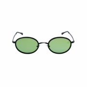 Óculos Personalizado Hiend Oval Master