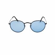Óculos Personalizado Hiend Round