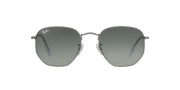 Ray-Ban Hexagonal RB3548NL 004/71 54