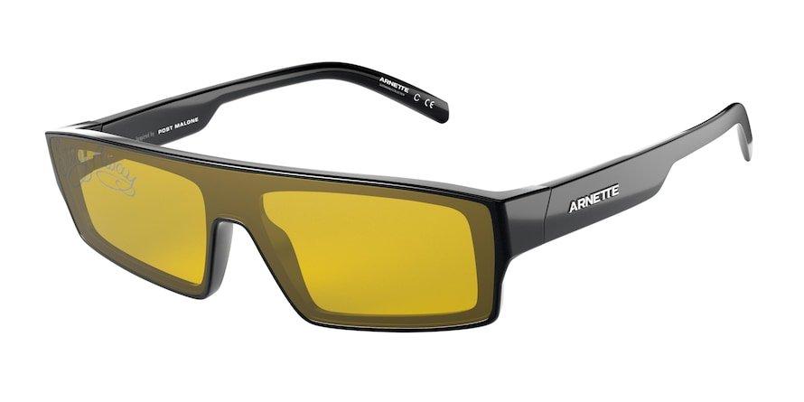 Arnette Syke AN4268 41/AN