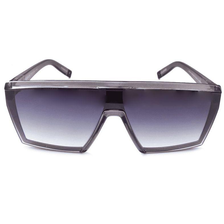 Evoke Futurah Crystal Graysilver Gray Gradient T01