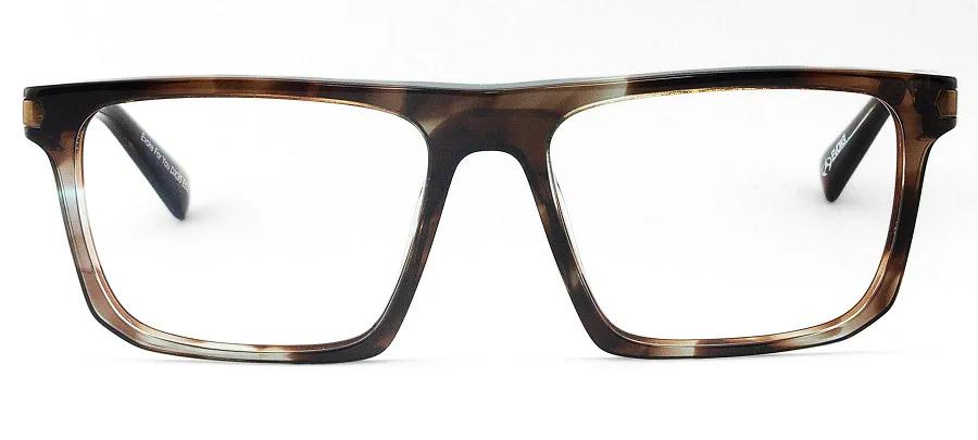 Óculos de Grau For You DX35