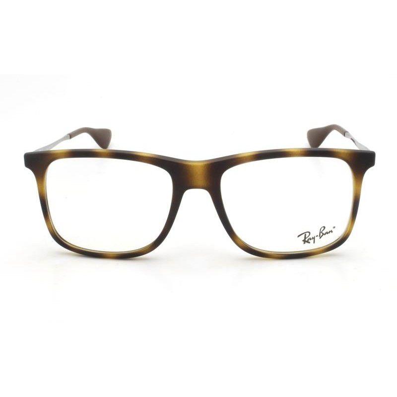 Óculos de grau RayBan RB7054
