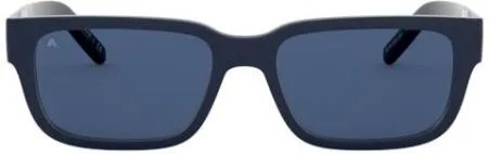 Óculos de Sol Arnette AN4273 269180