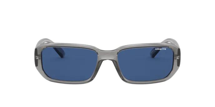 Óculos de Sol Arnette Gringo  AN4265