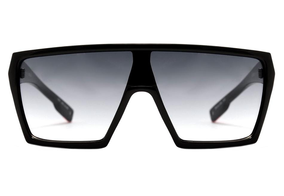 Óculos de Sol Evoke Bionic Alfa A02