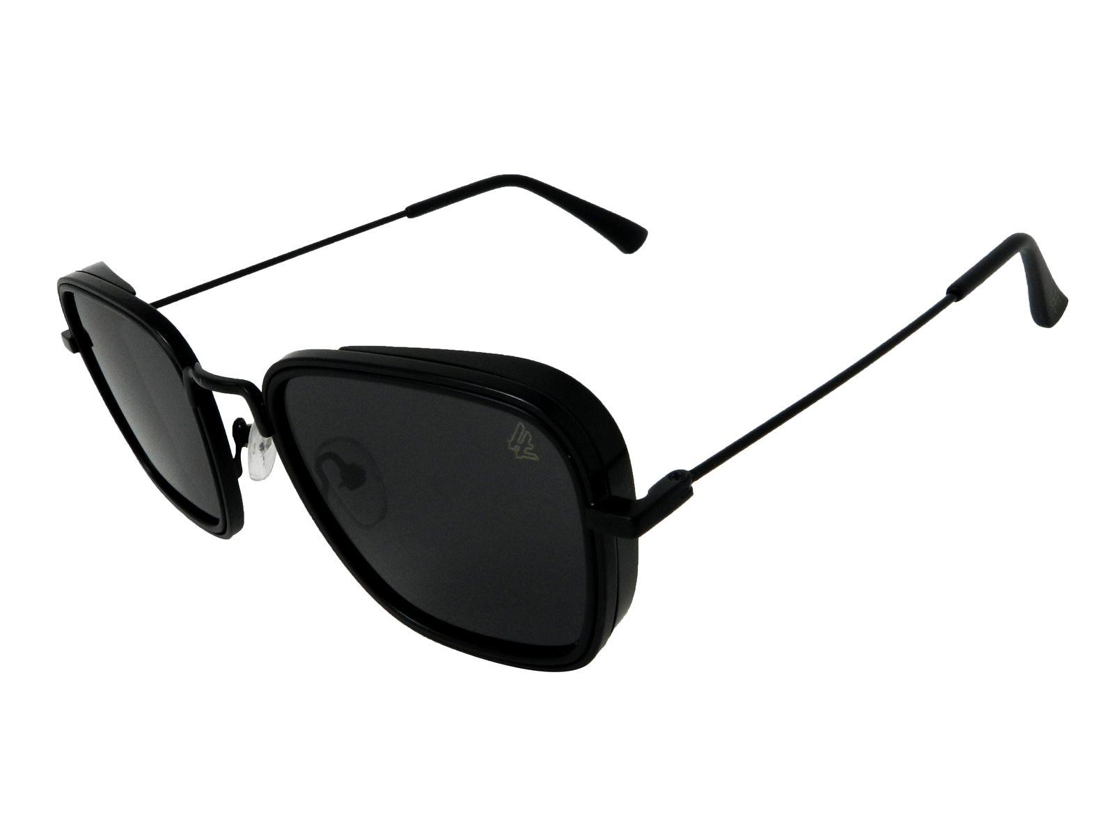Óculos de Sol Hiend Dub