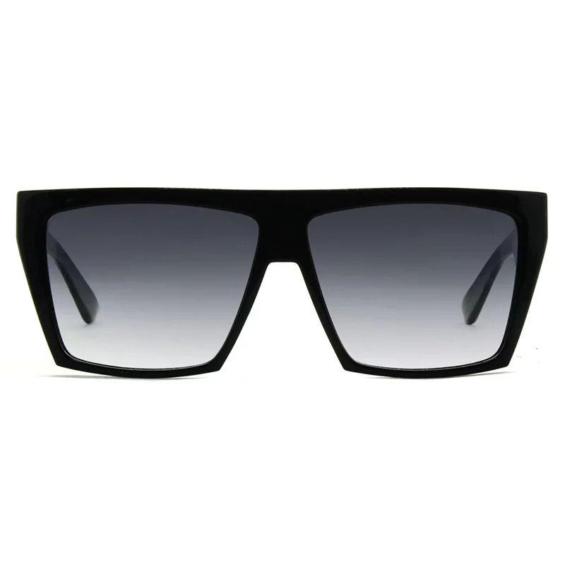 Óculos de Sol Evk 15 A01