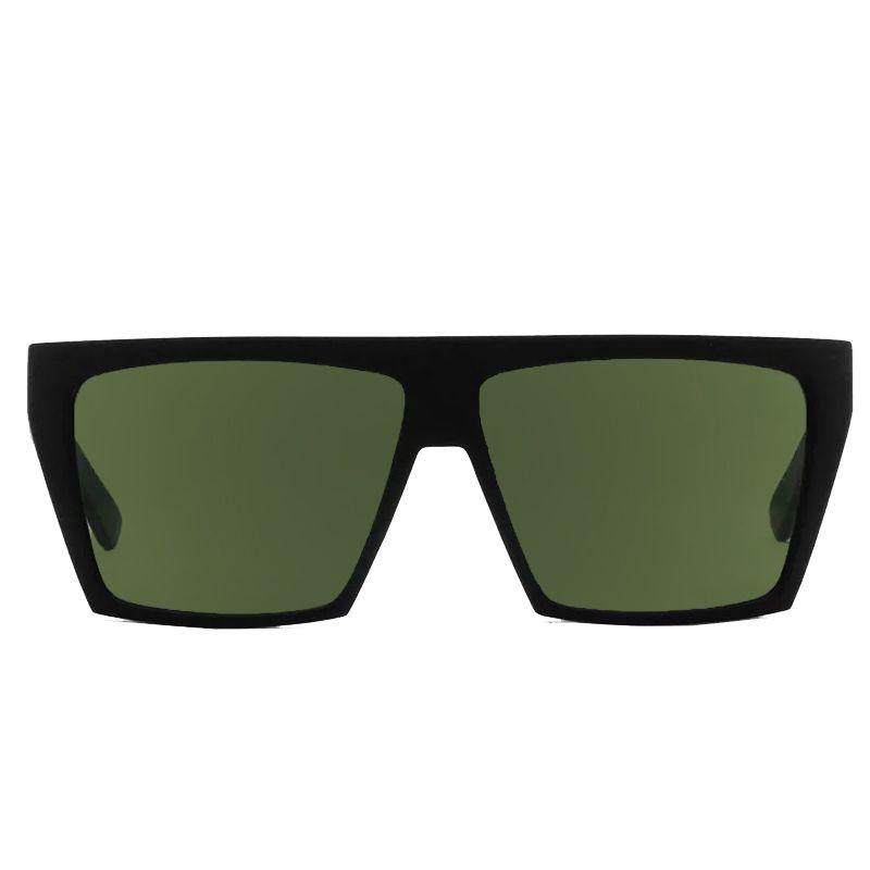 Óculos de Sol Evk 15 A12T