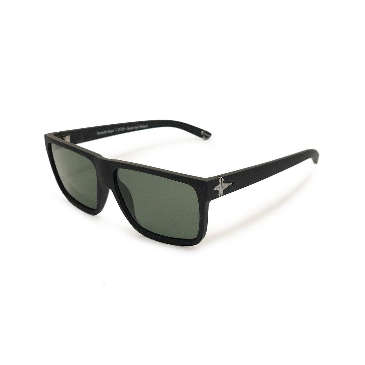 Óculos de Sol Evoke Capo V