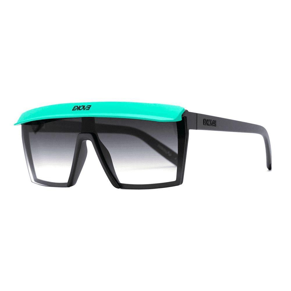 Óculos de Sol Evoke Futurah GR01