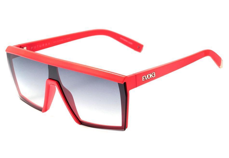 Óculos de Sol Evoke Futurah LC01