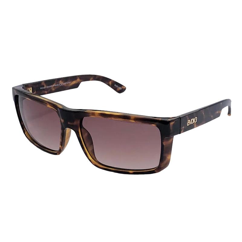 Óculos de Sol Evoke Shift G21