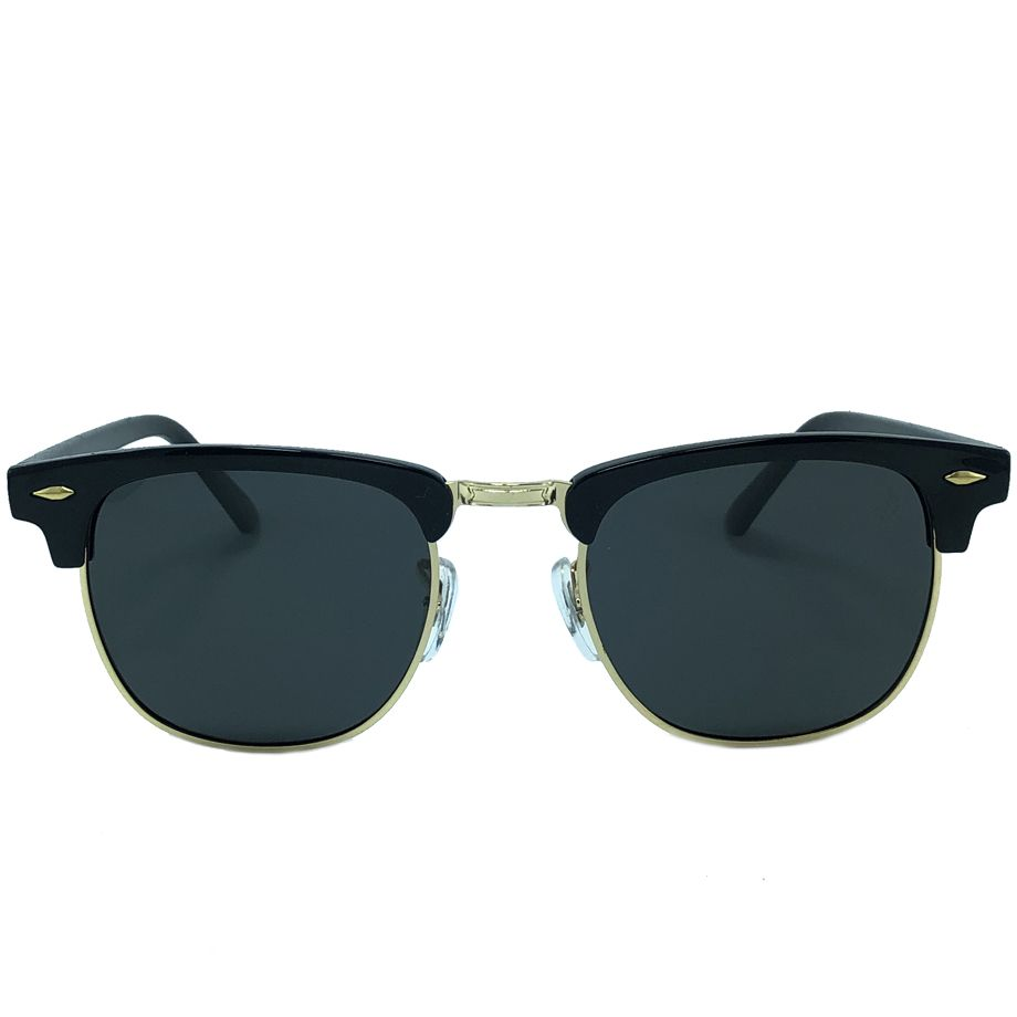 Óculos de Sol Hiend Club Hi