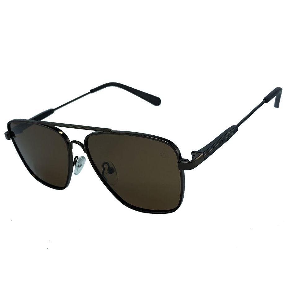 Óculos de Sol Hiend  Top Square