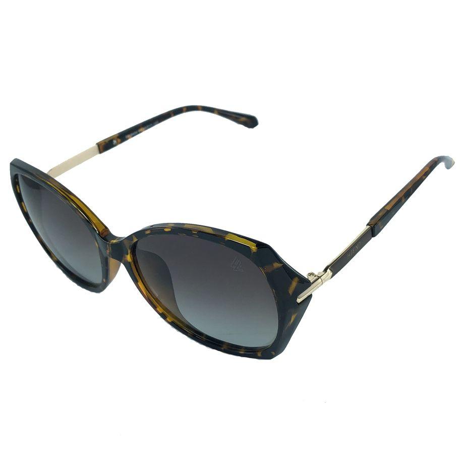 Óculos de Sol Hiend