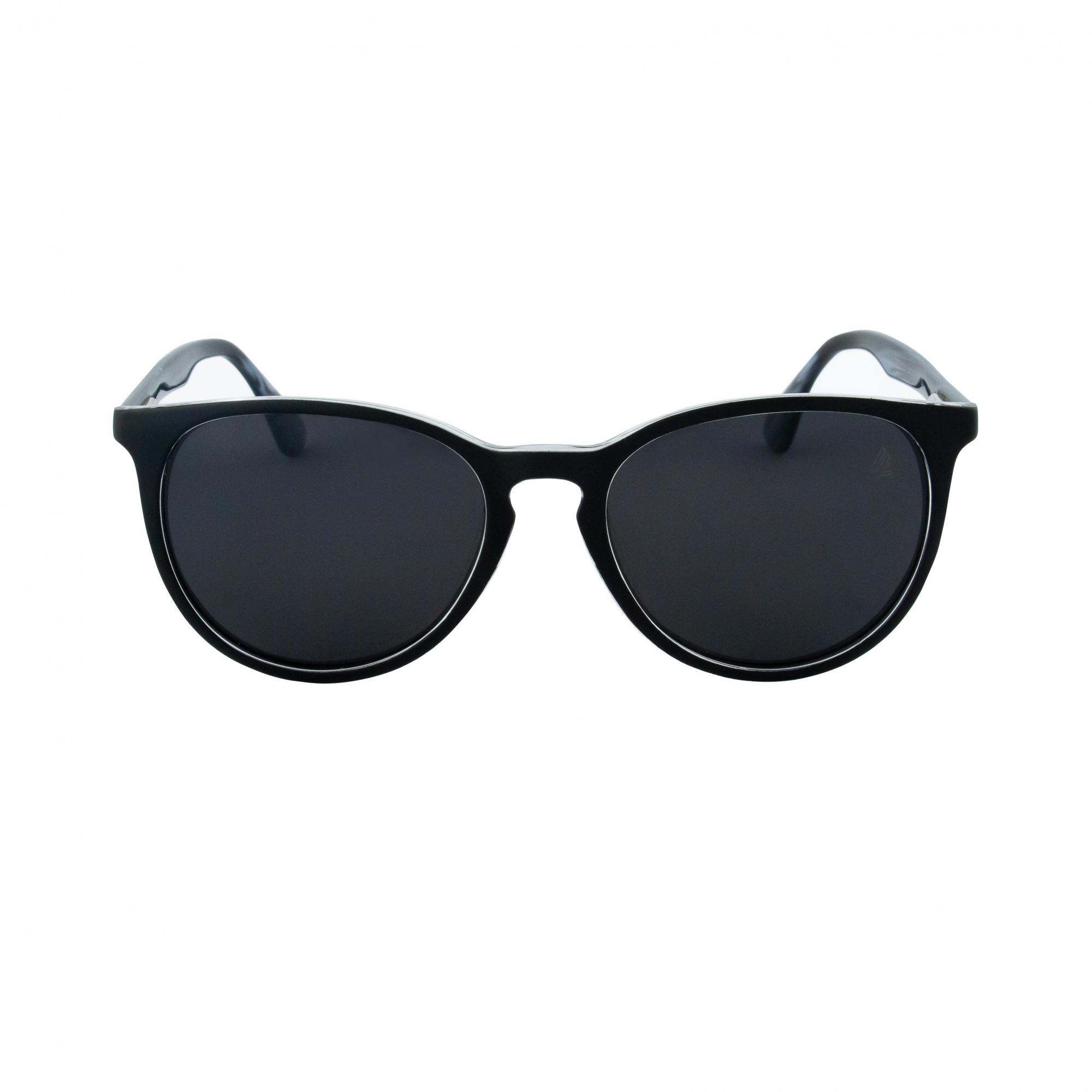 Óculos de Sol Hiend Act