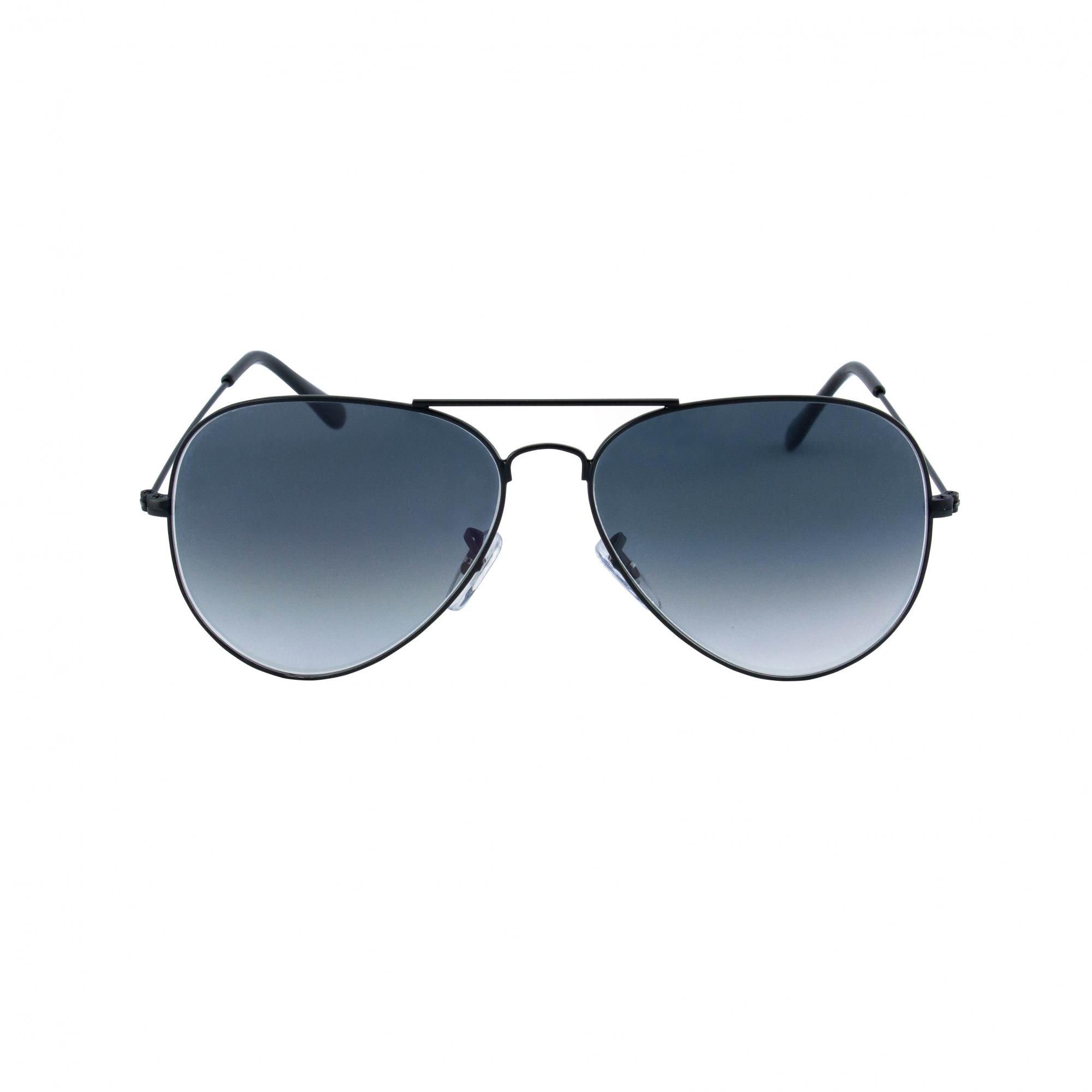 Óculos de Sol Hiend Aviador