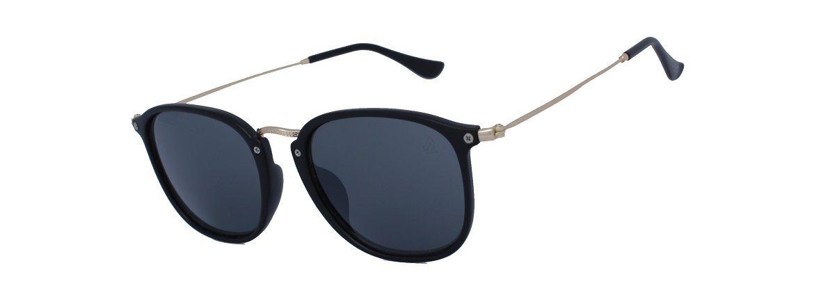 Óculos de Sol Hiend Box Square