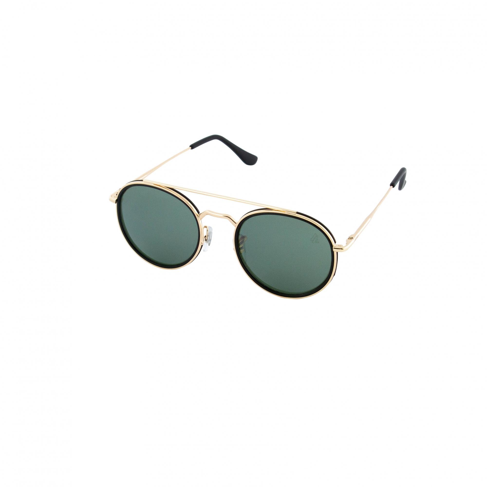 Óculos de Sol Hiend Double Bridge