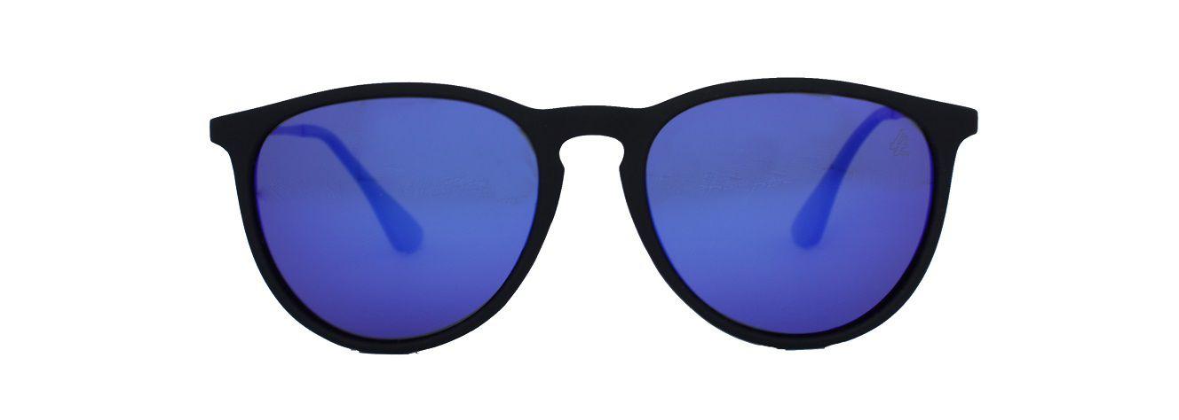 Óculos de Sol Hiend Mônaco