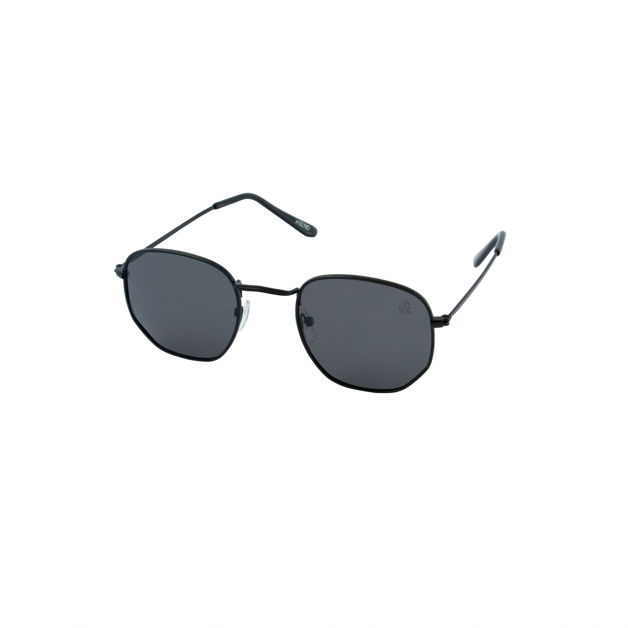 Óculos de Sol Hiend Hexagonal