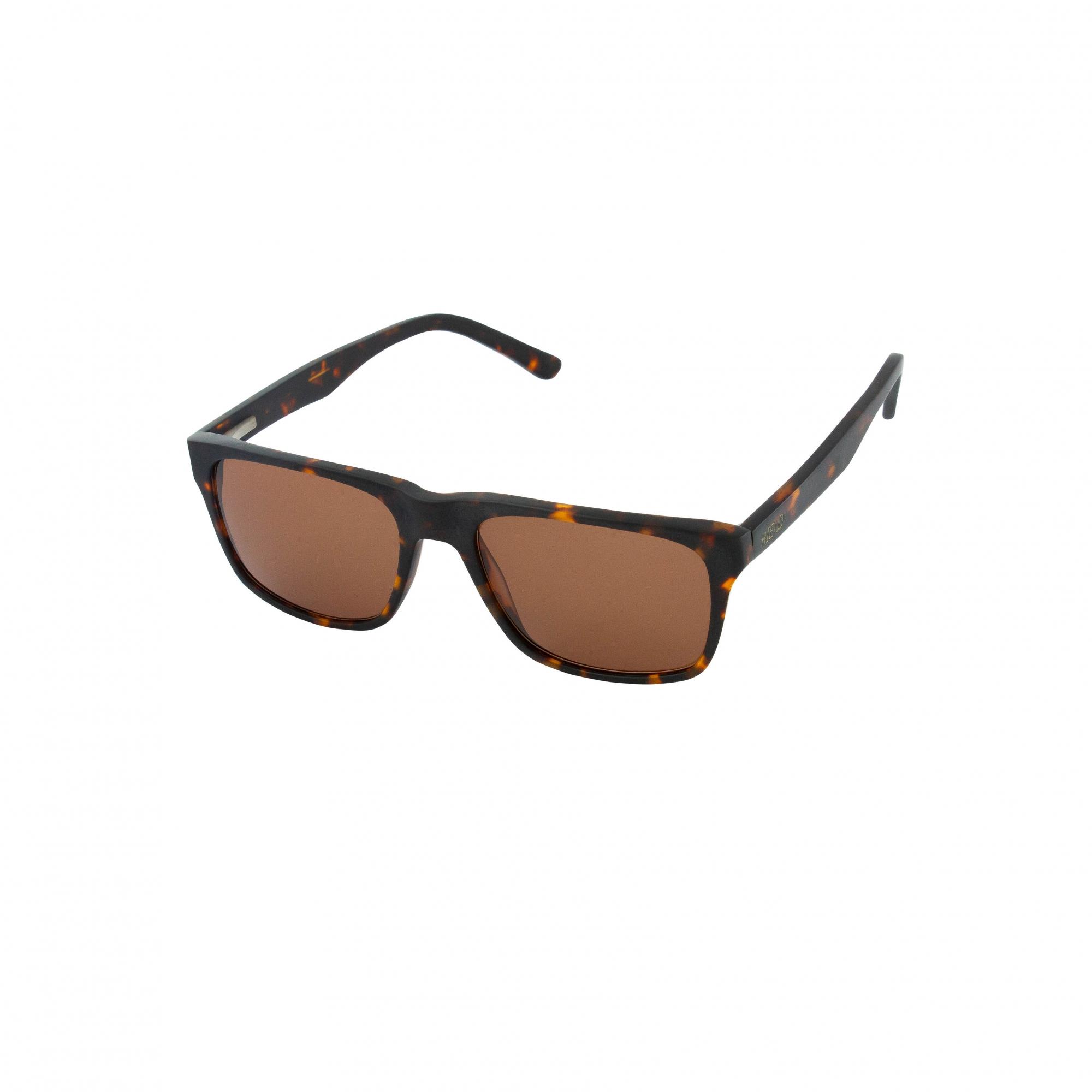 Óculos de Sol Hiend  Hi Square