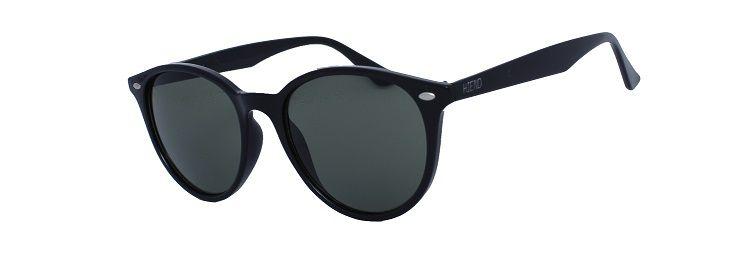 Óculos de Sol Hiend Jr.