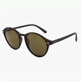 Óculos de Sol Hiend Round Act.