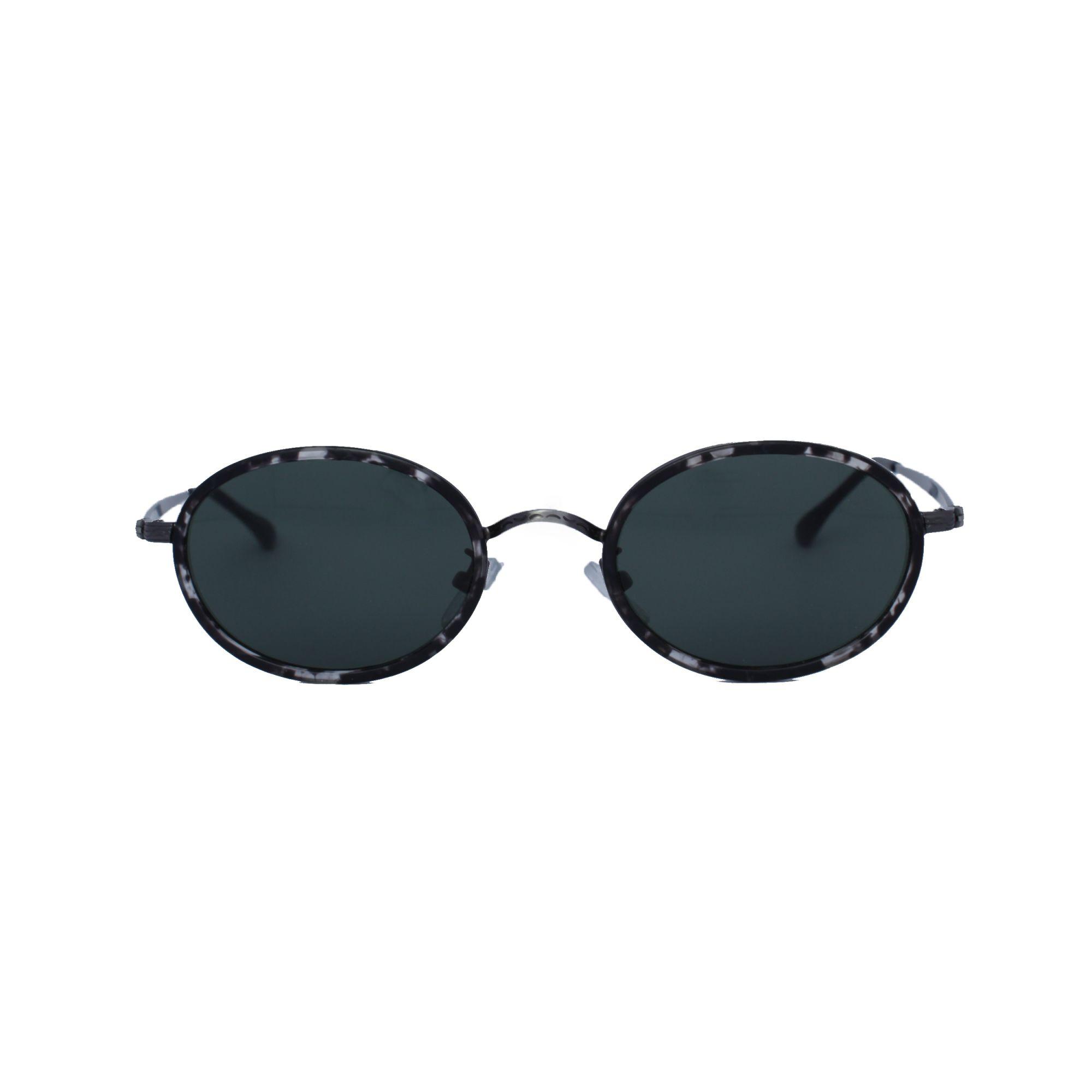 Óculos de Sol Hiend Oval  Master