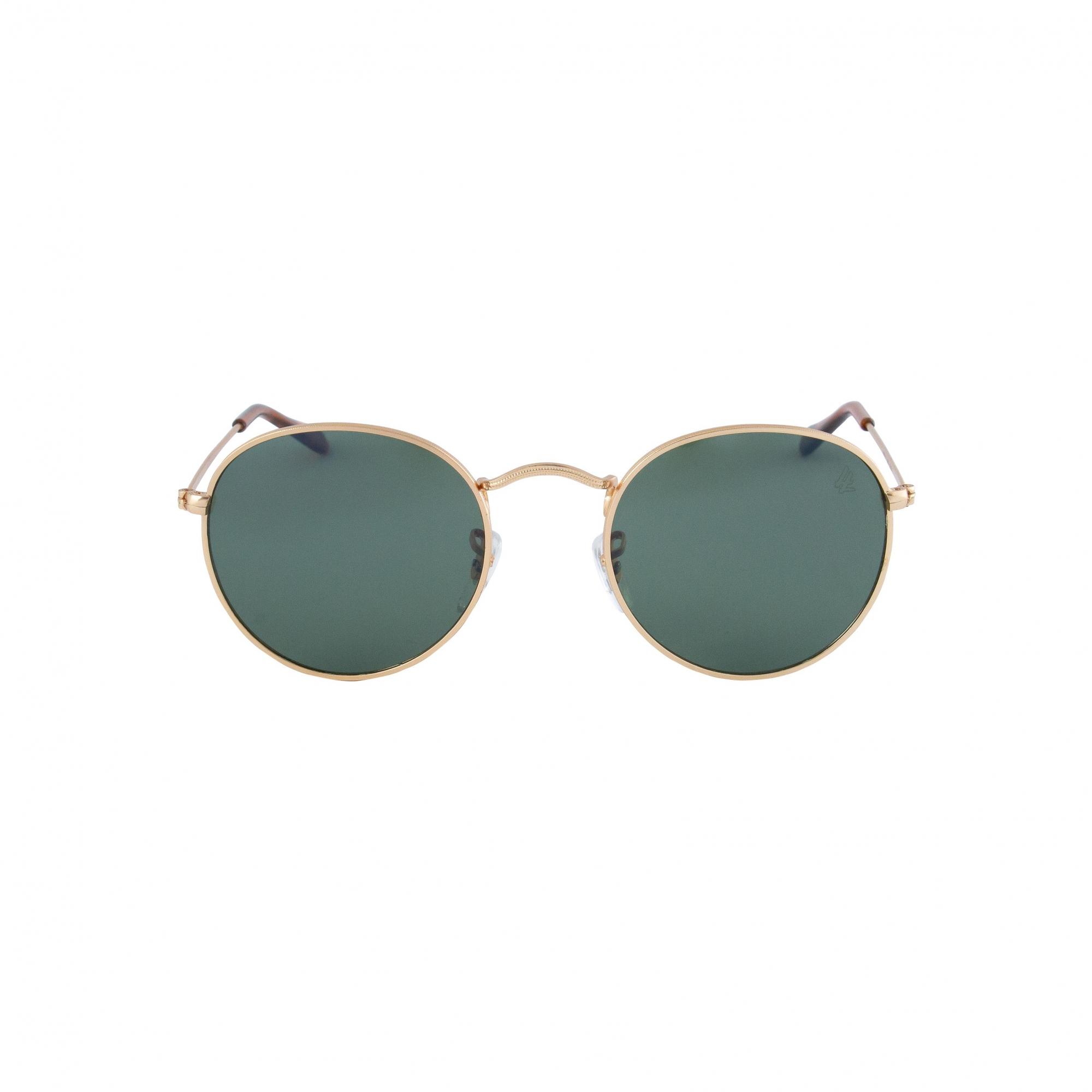 Óculos de Sol Hiend Round