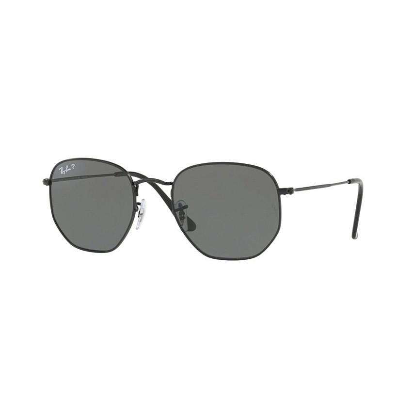 Óculos de sol Ray Ban Hexagonal Polarizado