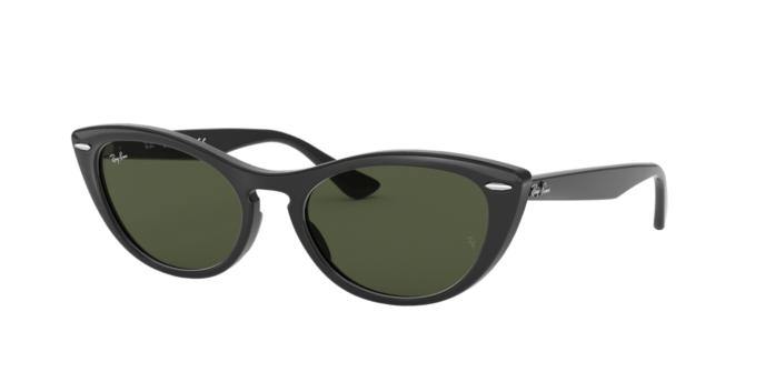 Óculos de Sol Ray Ban Nina