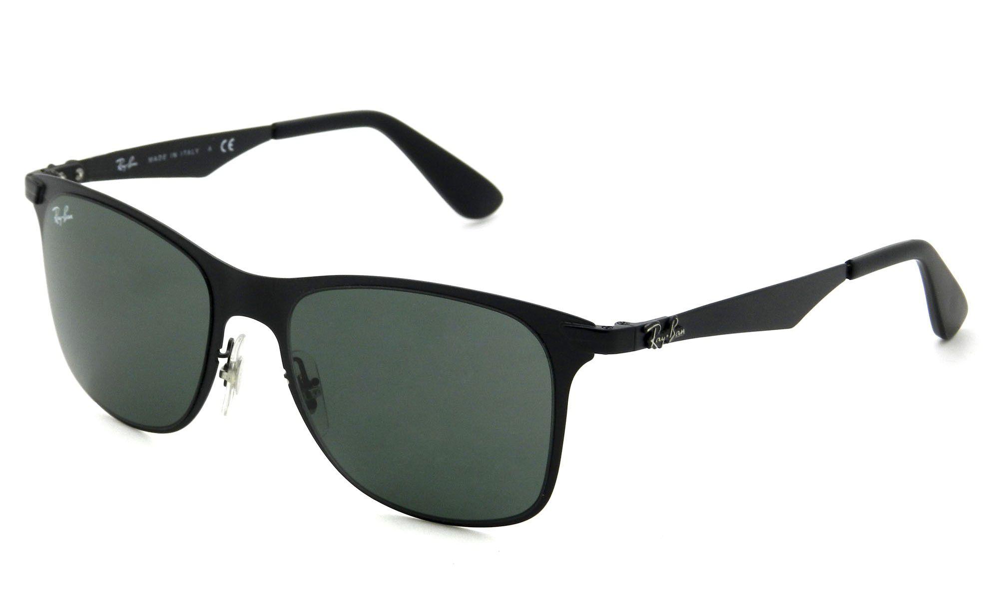 Óculos de sol Ray Ban 3521 006/71