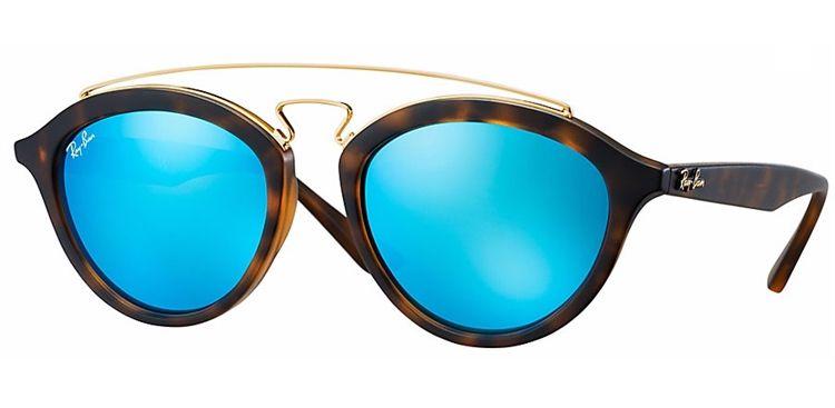 Óculos de sol RayBan 4257