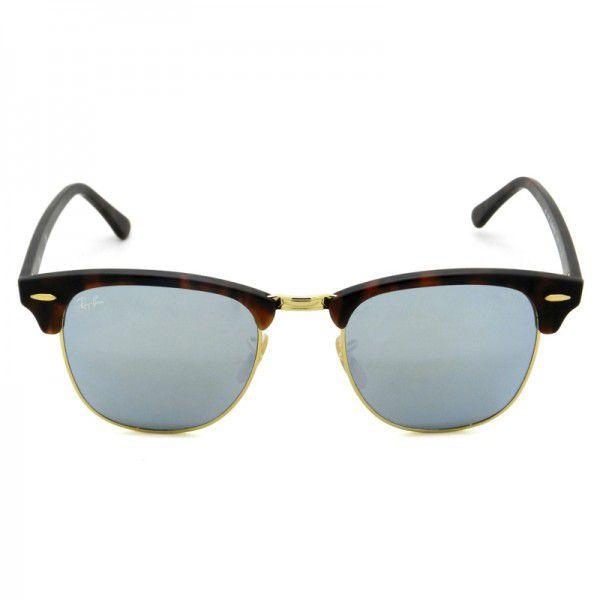 Óculos de sol RayBan Clubmaster