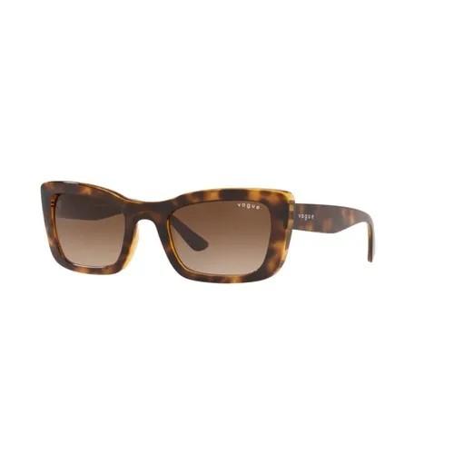 Óculos de Sol Vogue VO5311SL