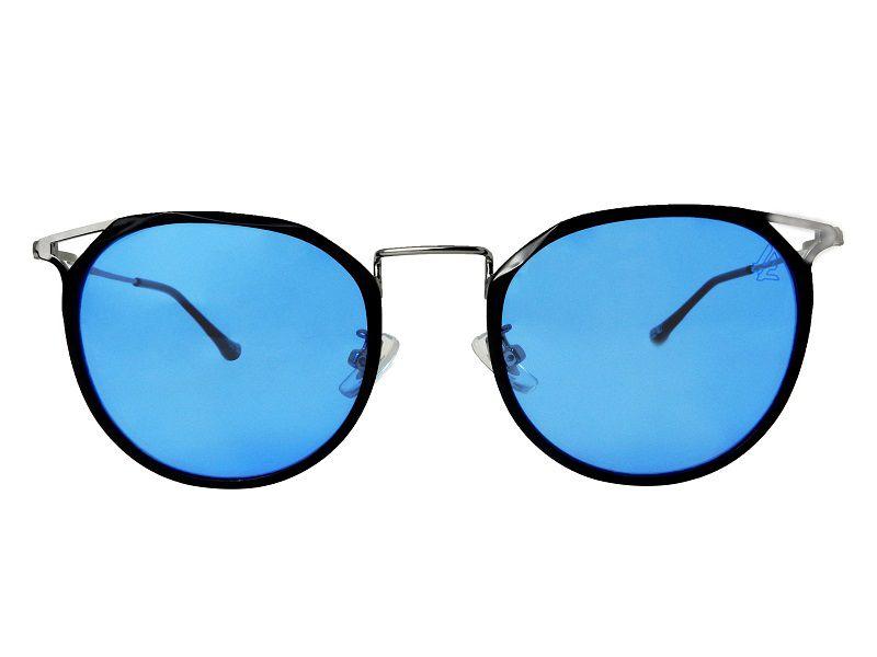 Óculos Hiend Cast