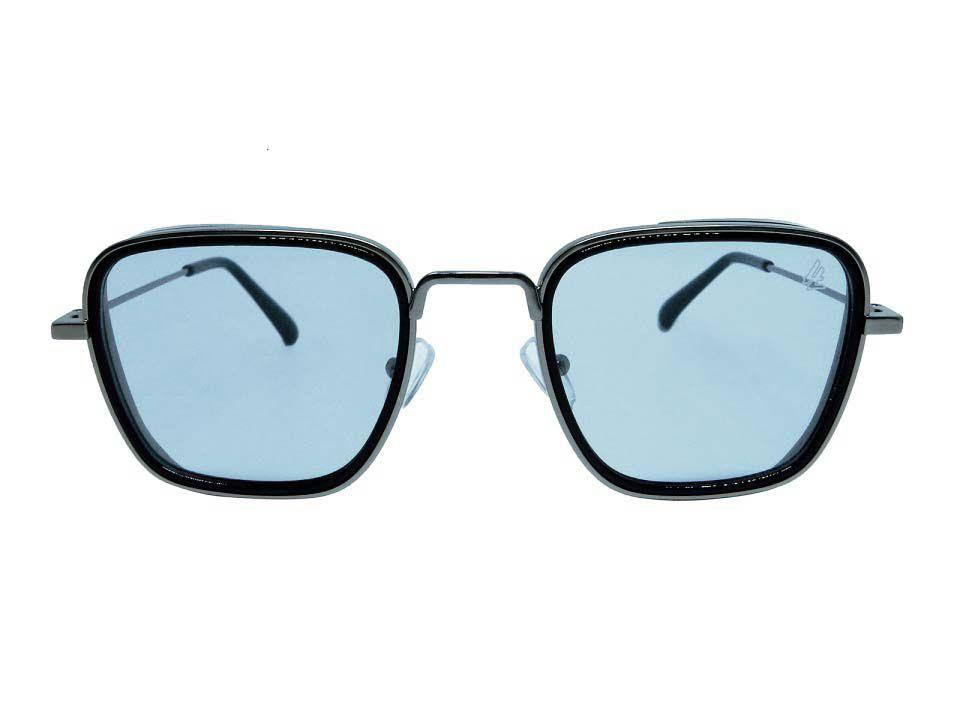 Óculos Hiend Dub